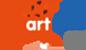 logo_societe
